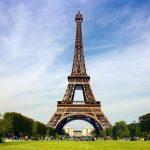 أسباب وعلاج متلازمة باريس