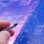 أبرز التخصصات الهندسية وفرص العمل بها