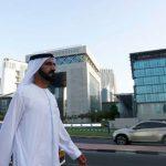 افتتاح أول محطة عربية للطاقة النووية بالإمارات