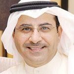 السيرة الذاتية لرجل الأعمال الكويتي محمد الشايع