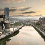 السياحة في مدينة بلباو الاسبانية