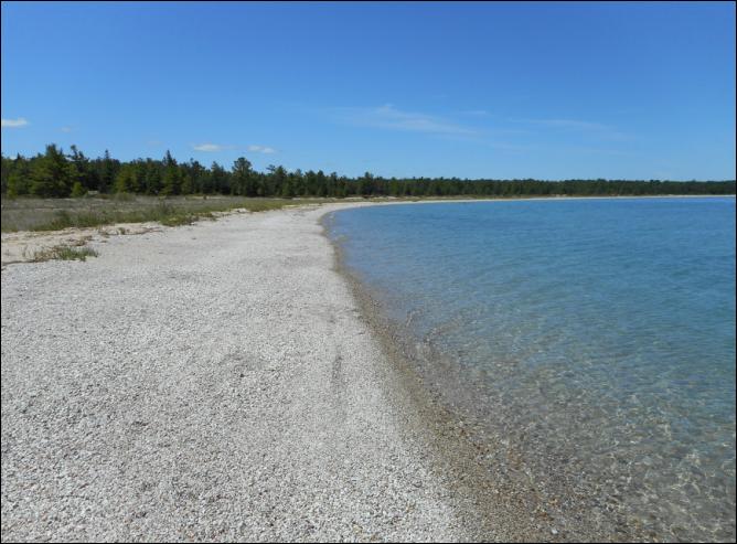 أجمل الشواطئ في ولاية ميشيغان الأمريكية مدينة-روجرز.png