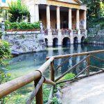 السياحة في مدينة فيتشنزا الايطالية