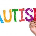 دور طبيب التخاطب في علاج مصاب التوحد