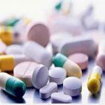 اضرار مضادات الذهان على جسم الإنسان