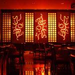 توصيات علماء النفس في أشكال لوائح المطاعم