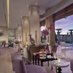 أفضل المطاعم الموجودة في بالي بإندونيسيا