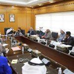 معهد الأبحاث يطلق 29 برنامج تنموي لتحسين وضع الكويت عالميا