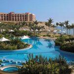 مناطق السياحة الطبيعية بسلطنة عمان