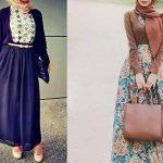 نصائح لتنسيق الملابس للمرأة الطويل