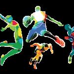 افضل مطويات عن فوائد ممارسة الرياضة