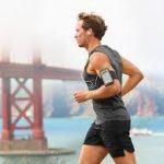 فوائد ممارسة النشاط الرياضى للجهاز الدورى