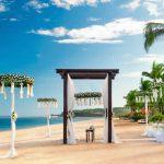 10 فنادق فاخرة لإقامة حفل الزفاف في بالي