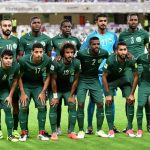 المنتخب الوطني يعلن أسماء اللاعبين المشاركين في مونديال 2018