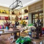 Photo of وجهات التسوق الأكثر شعبية للمسافرين الأثرياء في بالي