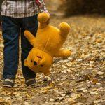 تفسير رؤية موت الإبن في المنام