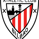 تاريخ وبطولات نادي اتلتيك بلباو الاسباني
