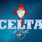 تاريخ نادي سيلتا فيغو الاسباني