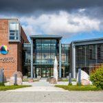 تخصصات جامعة نورد النرويجية