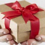 أغرب الهدايا التي تم ارسالها لقادة العالم