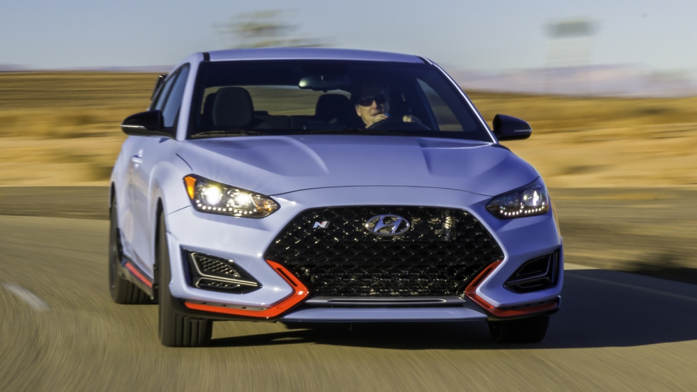 Photos and specifications of the new Hyundai F6 Photos and specifications of the new Hyundai F6  D9 87 D9 8A D9 88 D9 86 D8 AF D8 A7 D9 8A  D9 81 D9 8A D9 84 D9 88 D8 B3 D8 AA D8 B1 N 2019