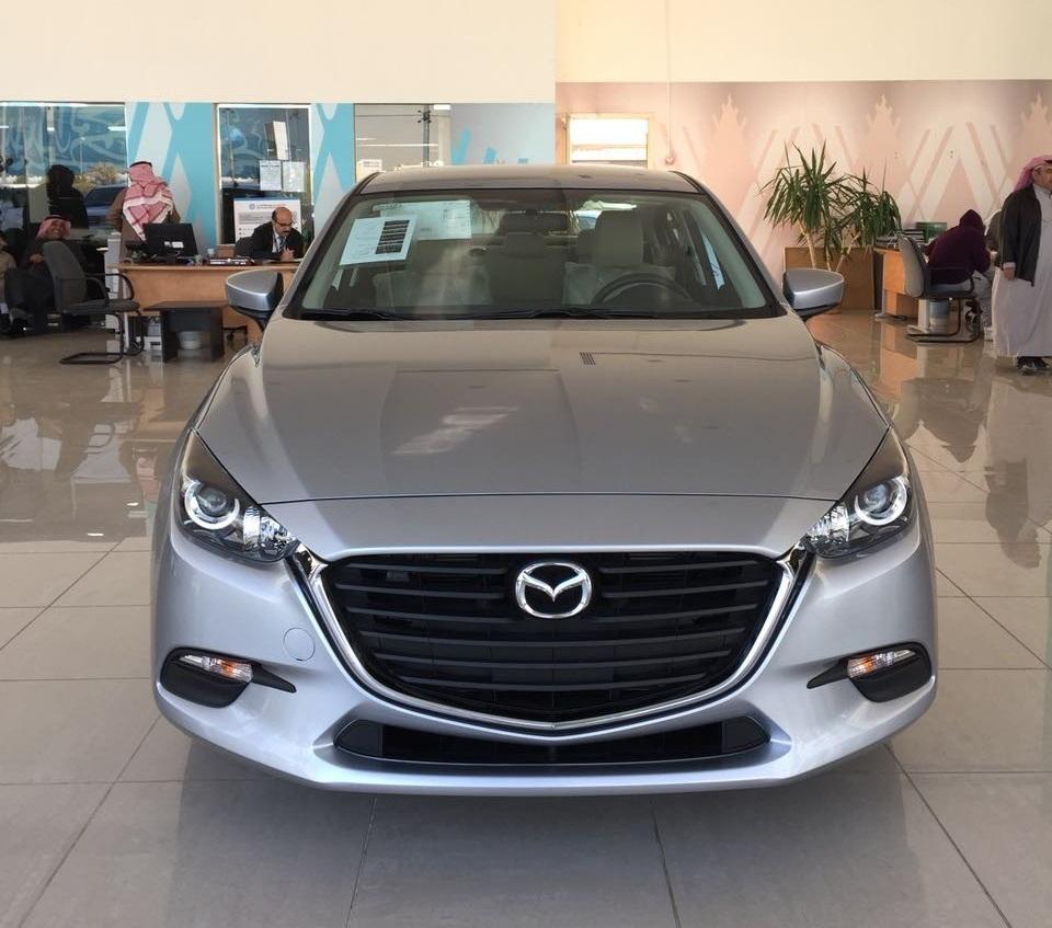 Kelebihan Kekurangan Mazda 3 2018 Top Model Tahun Ini
