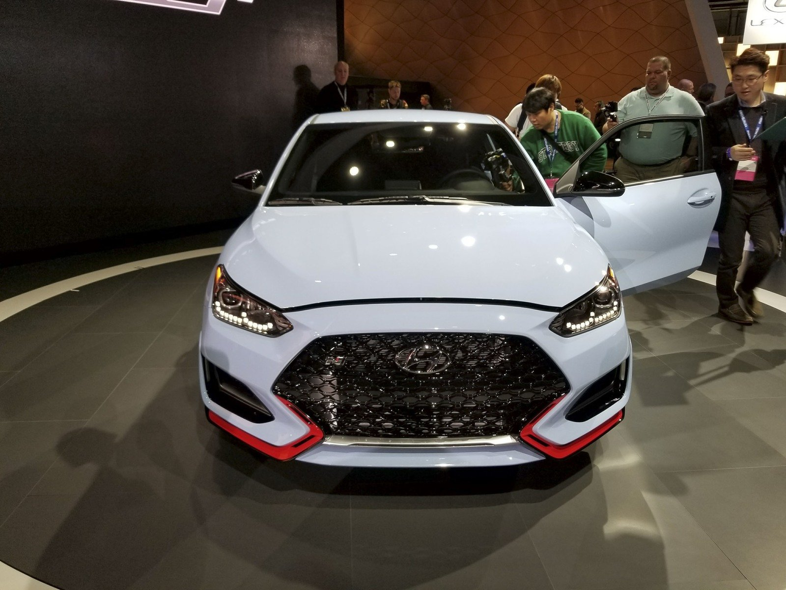 Photos and specifications of the new Hyundai F6 Photos and specifications of the new Hyundai F6  D9 88 D8 A7 D8 AC D9 87 D8 A9  D9 87 D9 8A D9 88 D9 86 D8 AF D8 A7 D9 8A  D9 81 D9 8A D9 84 D9 88 D8 B3 D8 AA D8 B1 N 2019