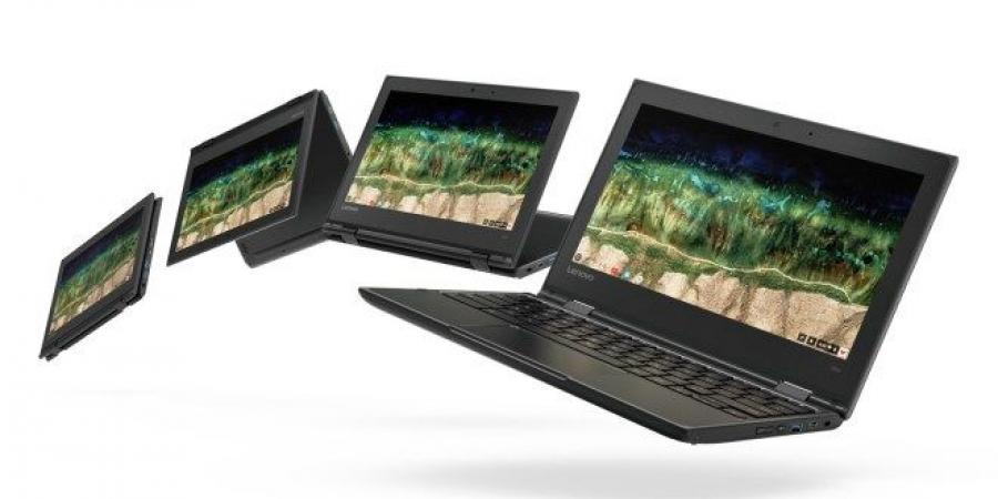 أهم مواصفات جهاز لاب توب Chromebook-5190.jpg