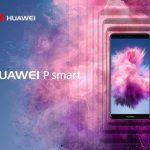 مواصفات و سعر Huawei P Smart النسخة العالمية