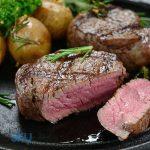 الأطعمة عالية الكوليسترول التي يجب تجنبها