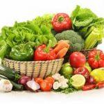 أفضل الأطعمة لعلاج التهاب الكبد