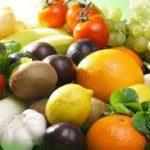 أفضل أطعمة لمرضى التهاب الكبد سي