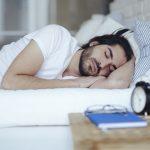 أغرب الأماكن المخصصة للنوم حول العالم