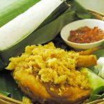 أشهر 10 أطباق رخيصة في إندونيسيا
