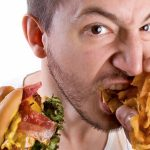 أعراض و أسباب إدمان المواد الغذائية