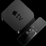أهمية تطبيق Youtube TV على أجهزة أبل tv