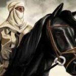 سيرة الصحابي الجليل ابو دجانة الانصاري