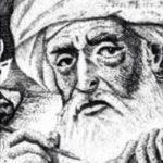 أجمل قصائد الشاعر أبو صخر الهذلي