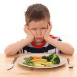 نصائح نفسية لطرق التعامل مع المصابين باضطرابات الأكل