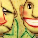 العلاقة بين اضطراب المزاج ثنائي القطب و القلق
