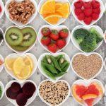 خرافات ومفاهيم خاطئة عن بعض الأطعمة