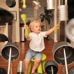 كيفية التعامل مع الابن الموهوب وتنمية قدراته