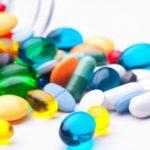 5 خرافات خاطئة عن الأدوية