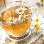 كيفية زراعة زهرة البابونج و أهم استعمالاتها