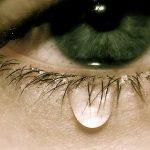 حقائق علمية عن البكاء و الدموع