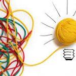 أفضل الطرق للتحفيز على الإبداع