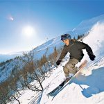 9 أسباب تدفعك لقضاء عطلة الشتاء في السويد