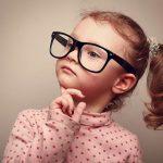 الفرق بين التفكير العقلاني و التفكير التجريبي
