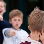 التنمر الأخوي يزيد احتمالية حدوث اضطرابات ذهنية ثلاث أضعاف