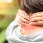 كيفية تخفيف التورم الناجم من الحساسية